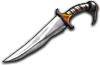 File:Kira's Knife.png