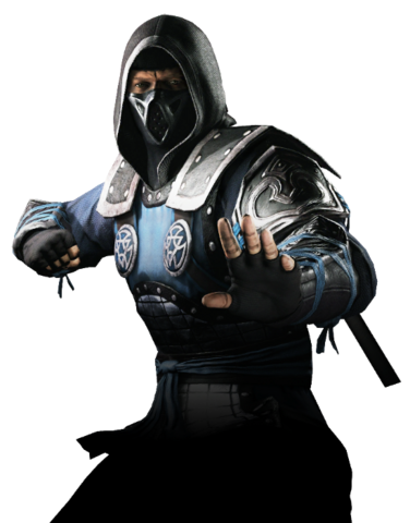 File:Lin Kuei Warrior.png
