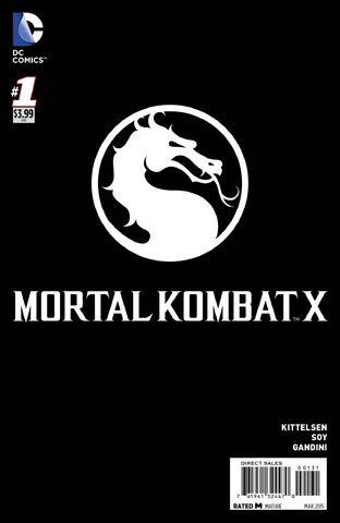File:Mortal Kombat X 1 Print Cover Variant.jpg
