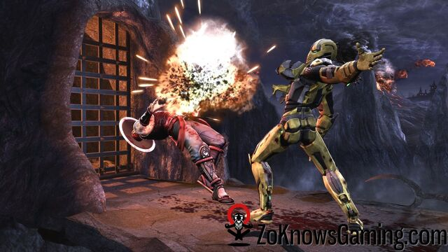 File:Mortal-kombat-9screens-feb1.jpg