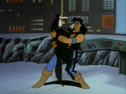 File:Nightwolf & Kiva.jpg