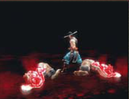 File:Kung Lao's Body Slash.png