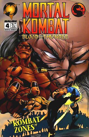 File:MK Blood & Thunder Issue 4 Cover.jpg