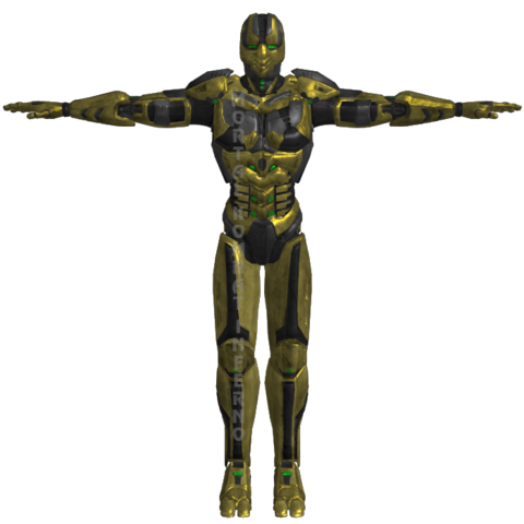 File:Cyrax3dmodelv1.png