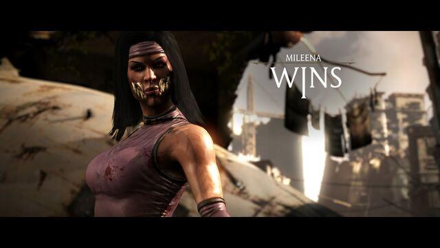 File:Mortal Kombat X 2948T0W039R0309.jpg