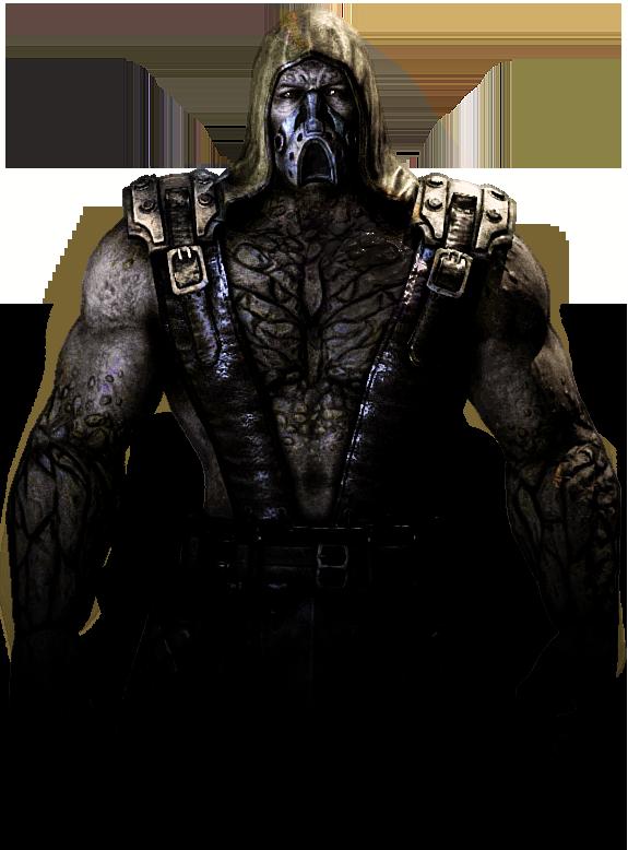 Mortal Kombat Raiden Drawings Tremor/Current Timelin...