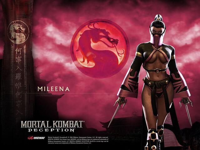 File:Mortal Kombat 05 1280x960.jpg