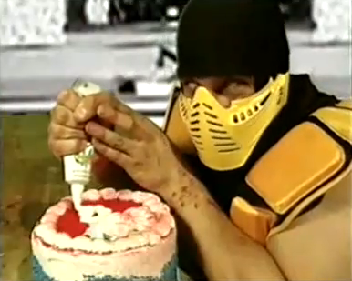 File:Cooking with Scorpion's Cake Decoration.png