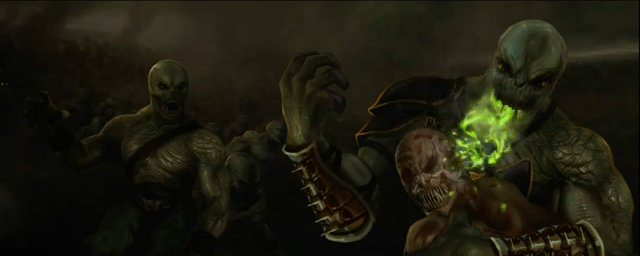 File:Reptile MK9 ending3.PNG
