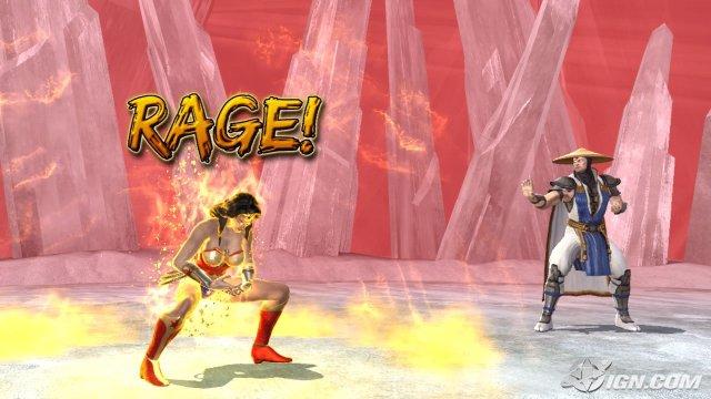 File:Mortal-kombat-vs-dc-universe-20081024115550144 640w.jpg