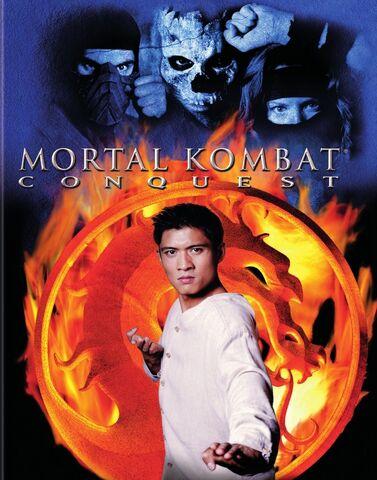 File:Mortal Kombat Conquest.jpg