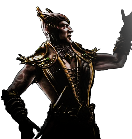 File:Shinnok MKX Render.png