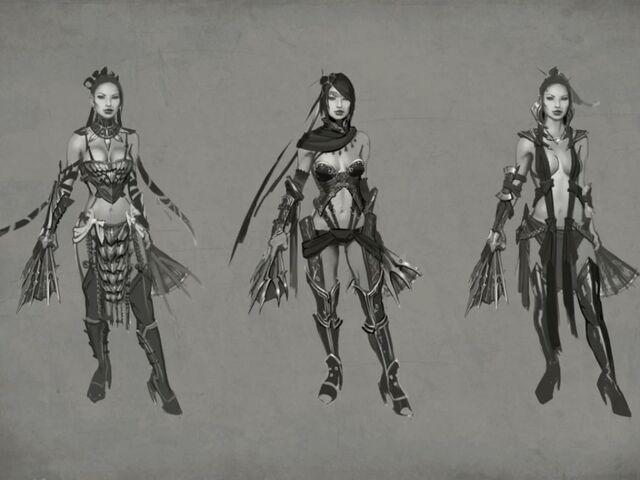 File:MKX Kitana Concept Art.jpg