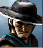 File:Kung Lao.png