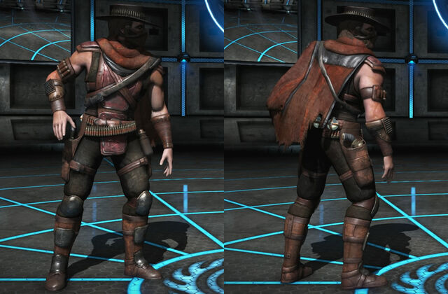 File:MKX Variation Preview - Gunslinger Erron Black.jpg