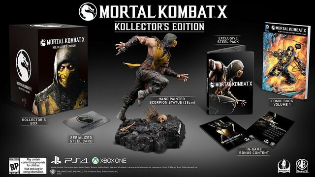 File:Mkx Amazon Exclusive Import Edition.jpg