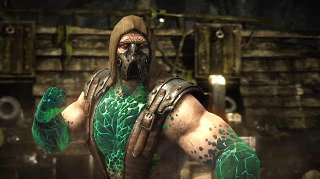 File:Tremor Green MKX intro.png