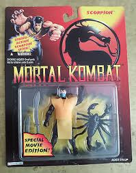 File:Scorpion movie figure carded.jpg
