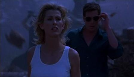 File:Sonya Blade & Johnny Cage.jpg