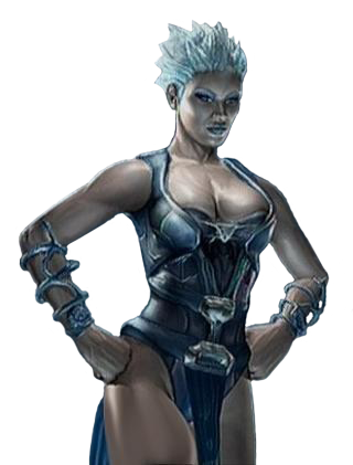 File:Unmasked Frost.png