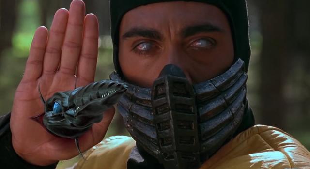 File:Kunai Mortal Kombat.png
