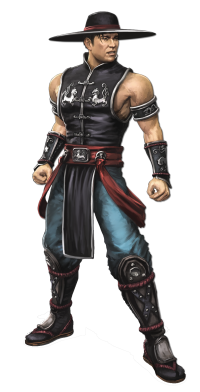 File:Kung Lao MK9.png