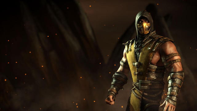 File:MKX Scorpion Official Render-1-jpg..png