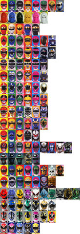 File:Power rangers all characters by eduardom-d3nn0dq.jpg