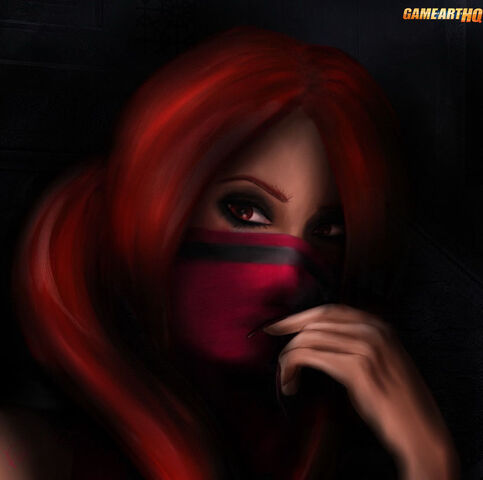 File:Skarlet-MK-Portrait-by fiorique-1-.jpg