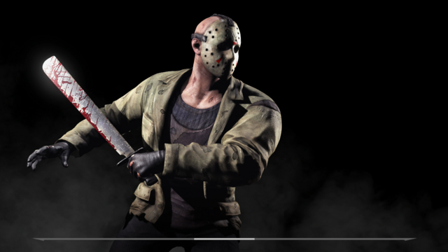 File:MKX Jason loading screen.png