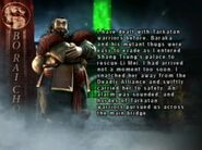 Bo rai cho deception bio1