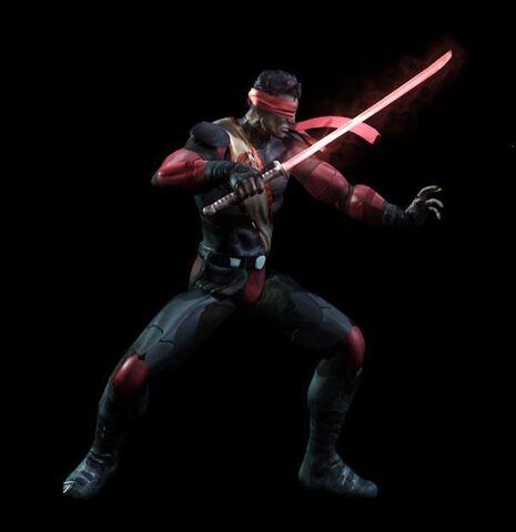 File:Kenshi the Blind Swordsman.jpg