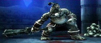 File:Oni Warlord.jpg
