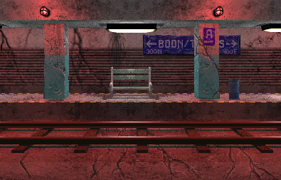 File:The Subway.png
