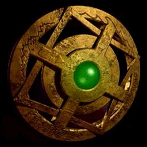 File:Amulet of Shinnok.jpg
