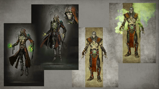 File:Ermac Concept Art 7.png