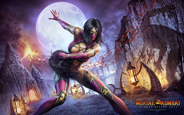 File:Mileena Reveal.jpg