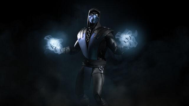 File:Sub-Zero Steel Blue Skin.jpg