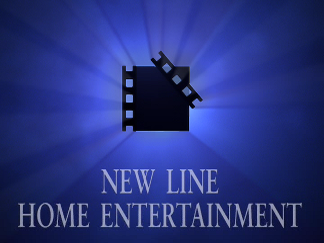 File:3000px-New Line Home Entertainment 2003-2010 s8.png