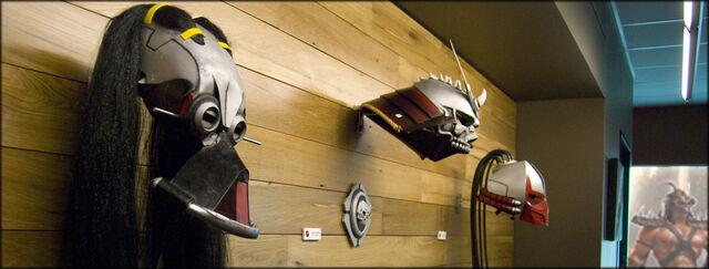 File:Helmets.jpg