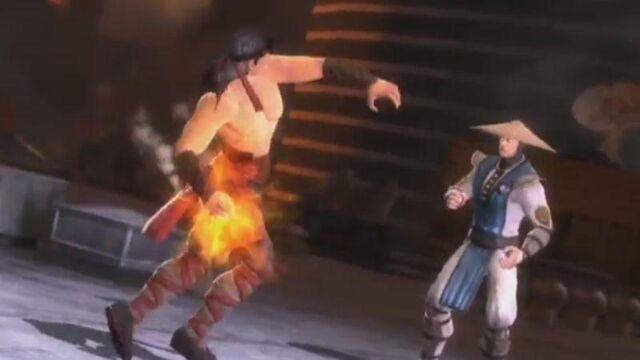File:Liu Kang vs Raiden.jpg