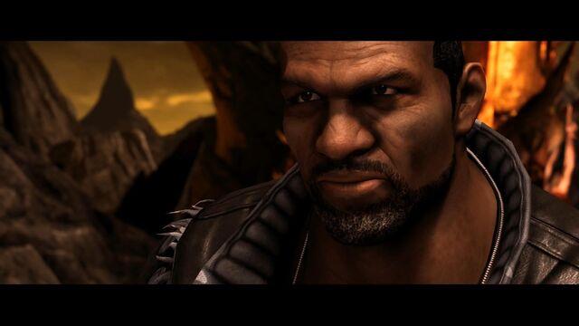 File:Mortal-Kombat-X-Chapter-8-1-.jpg