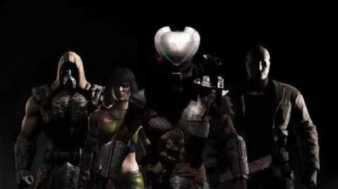 File:Mortal Kombat X Kombat Pack