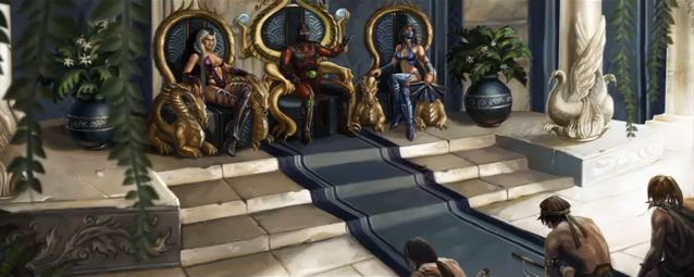 File:All Hail King Ermac.png