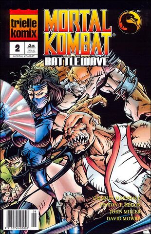 File:MK Battlewave Issue 2 Cover.jpg