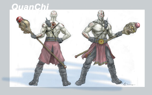 File:Quanchi-2art.jpg