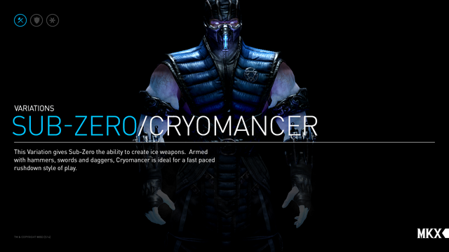File:Sub-Zero - Cryomancer Variation. The cold edge..png
