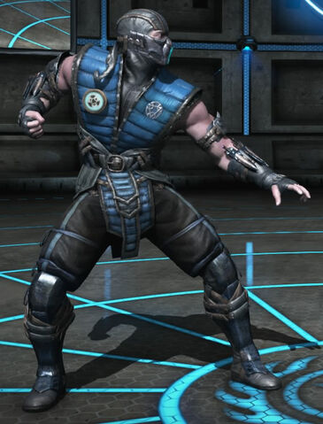 File:MKX Grandmaster Sub-Zero Variation Preview.jpg