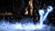 MKX Sub Zero2015-04-20 17-59-01