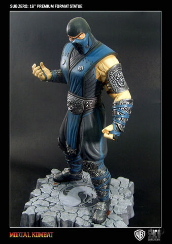 File:Sub-zero SC premium collectible.jpg